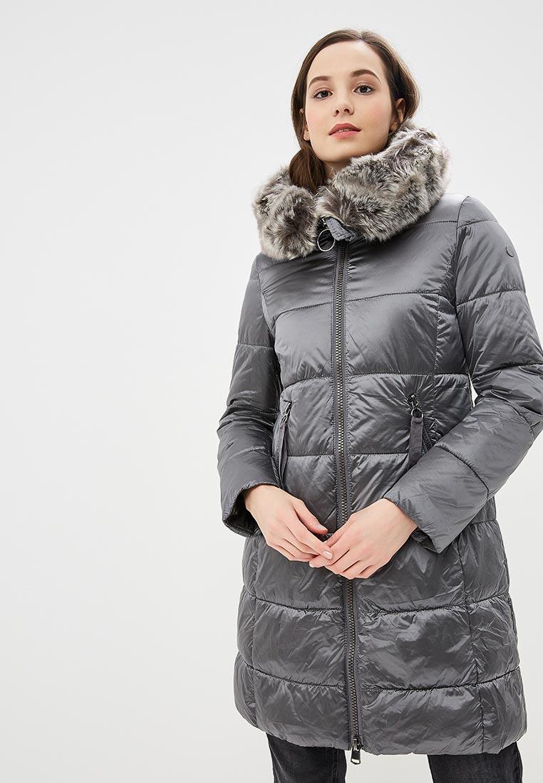 Утепленная куртка Taifun 250053-11801