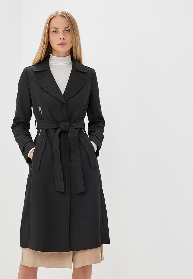 Женские пальто Taifun 250025-17901