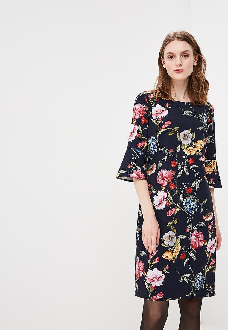 Платье Taifun 280120-17515