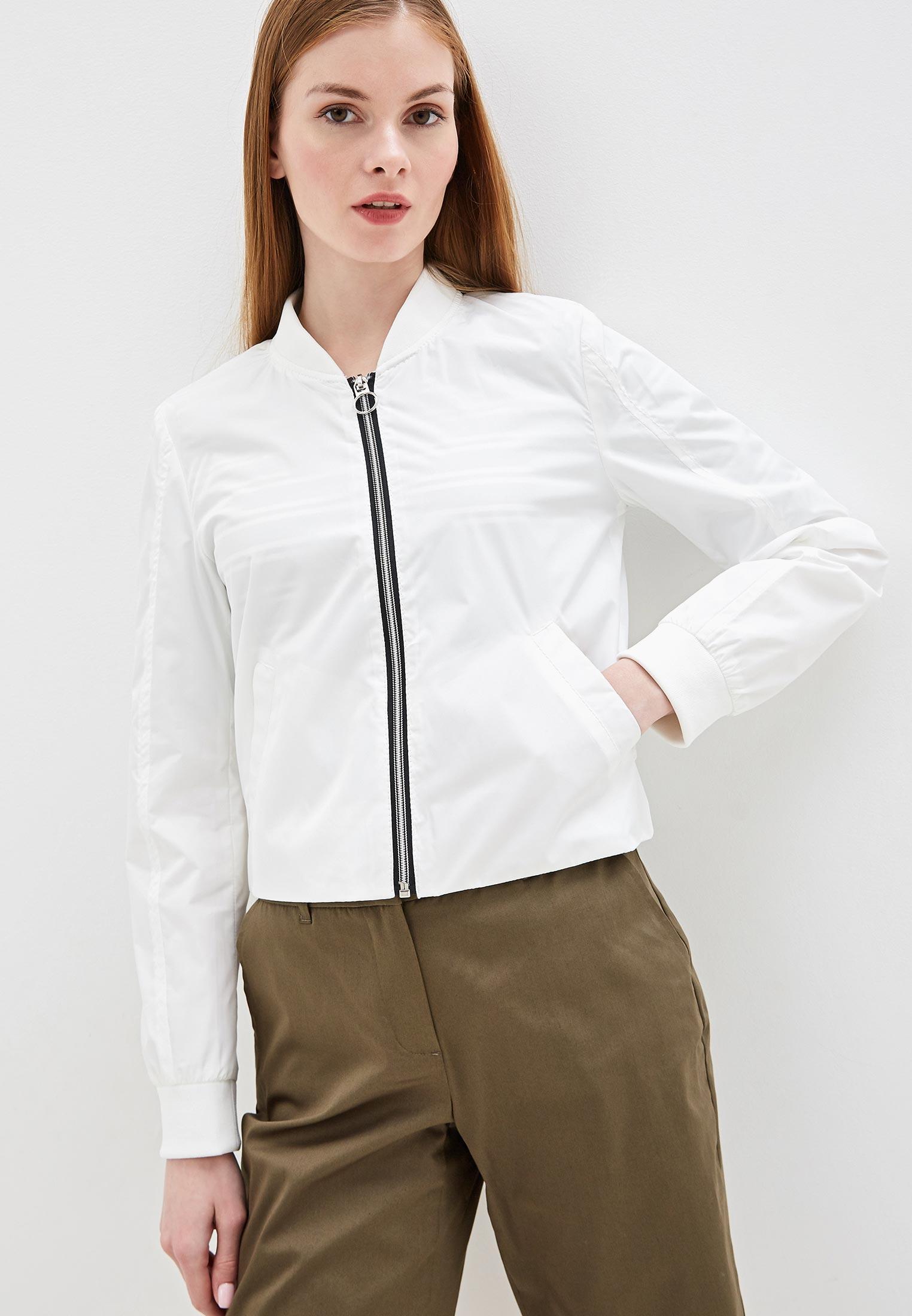 Куртка Taifun 350037-11553
