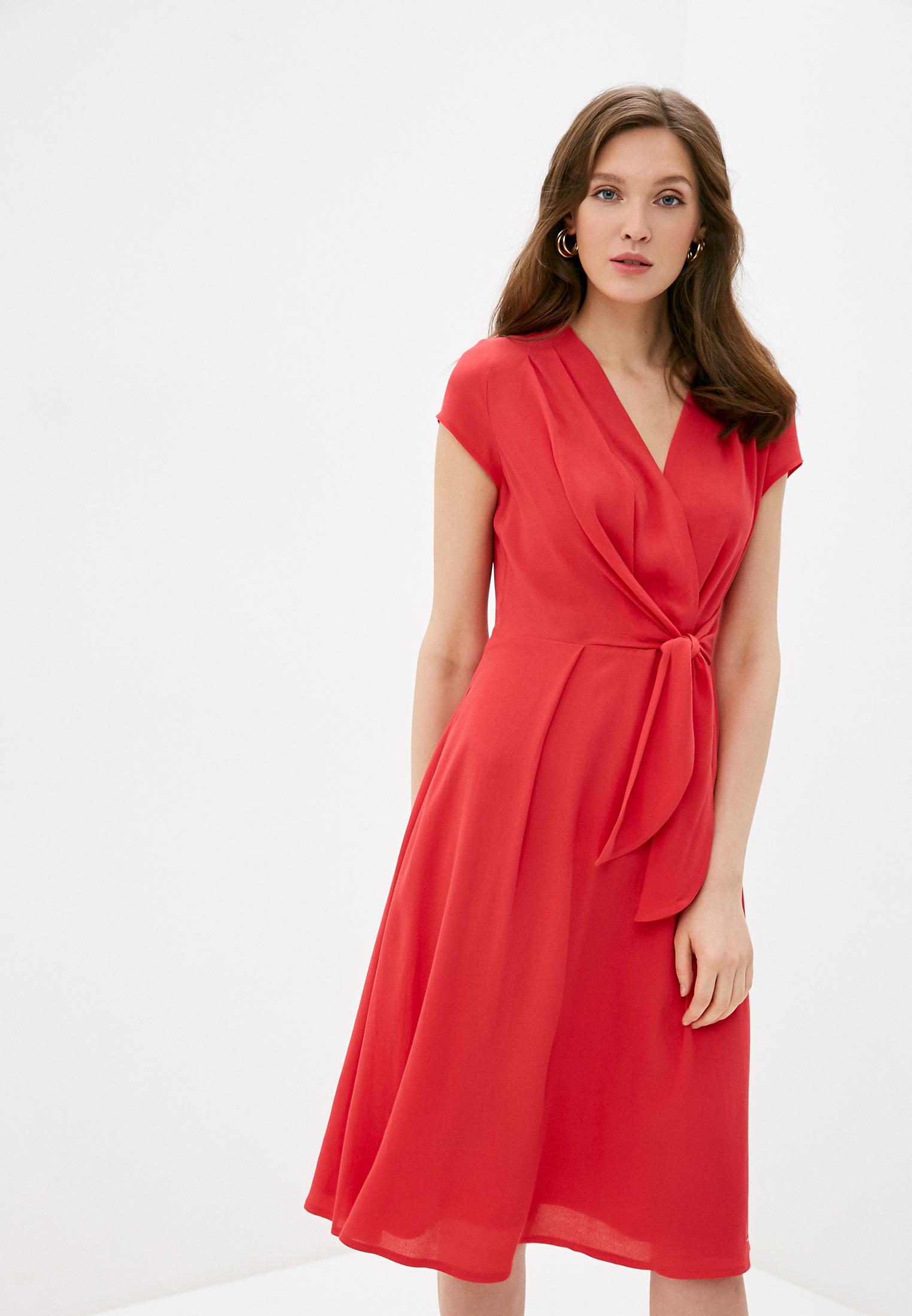 Платье Taifun 580045-11023