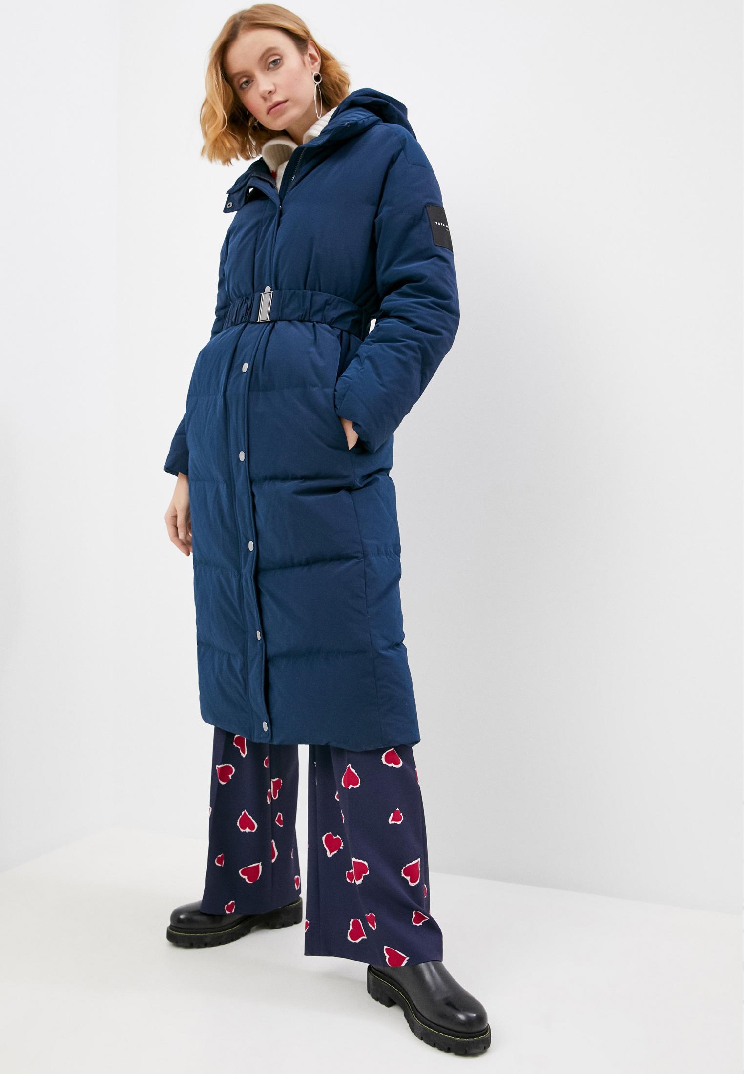 Куртка Tara Jarmon 13616-M1188
