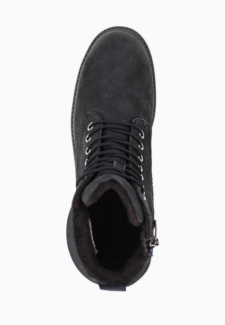 Женские ботинки Tamaris (Тамарис) 1-1-25272-23: изображение 4