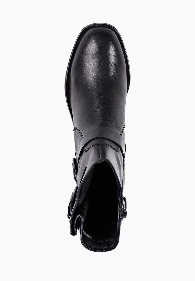 Женские ботинки Tamaris (Тамарис) 1-1-25054-25
