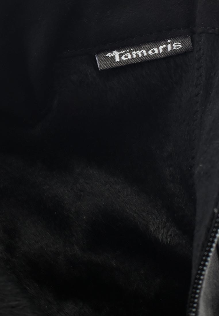 Полусапоги Tamaris (Тамарис) 1-1-25950-39-068: изображение 5