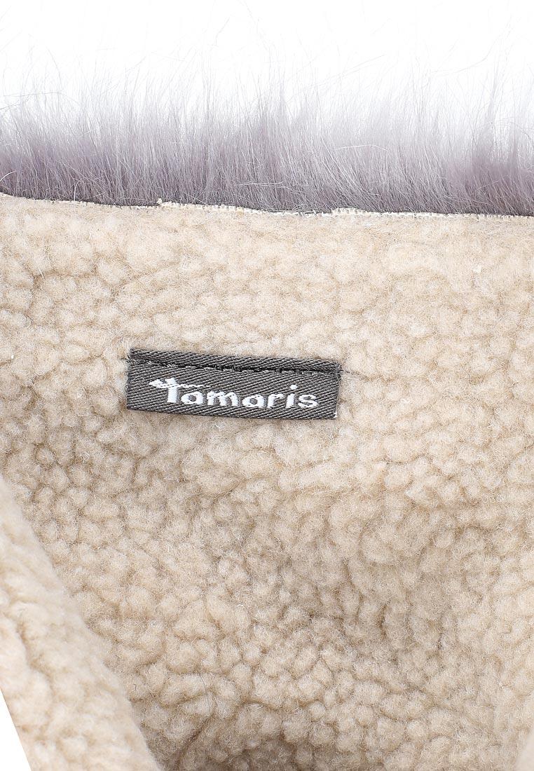 Полусапоги Tamaris (Тамарис) 1-1-26955-39-254: изображение 5