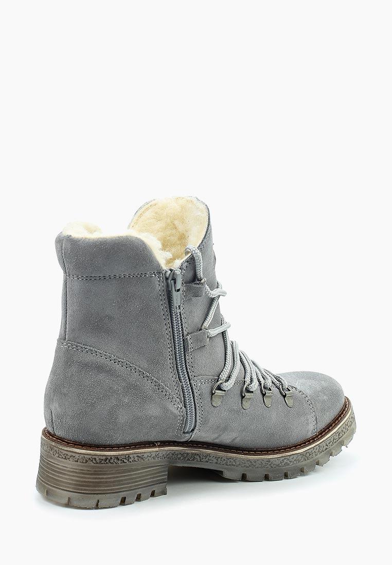 Женские ботинки Tamaris (Тамарис) 1-1-26973-39-254: изображение 7