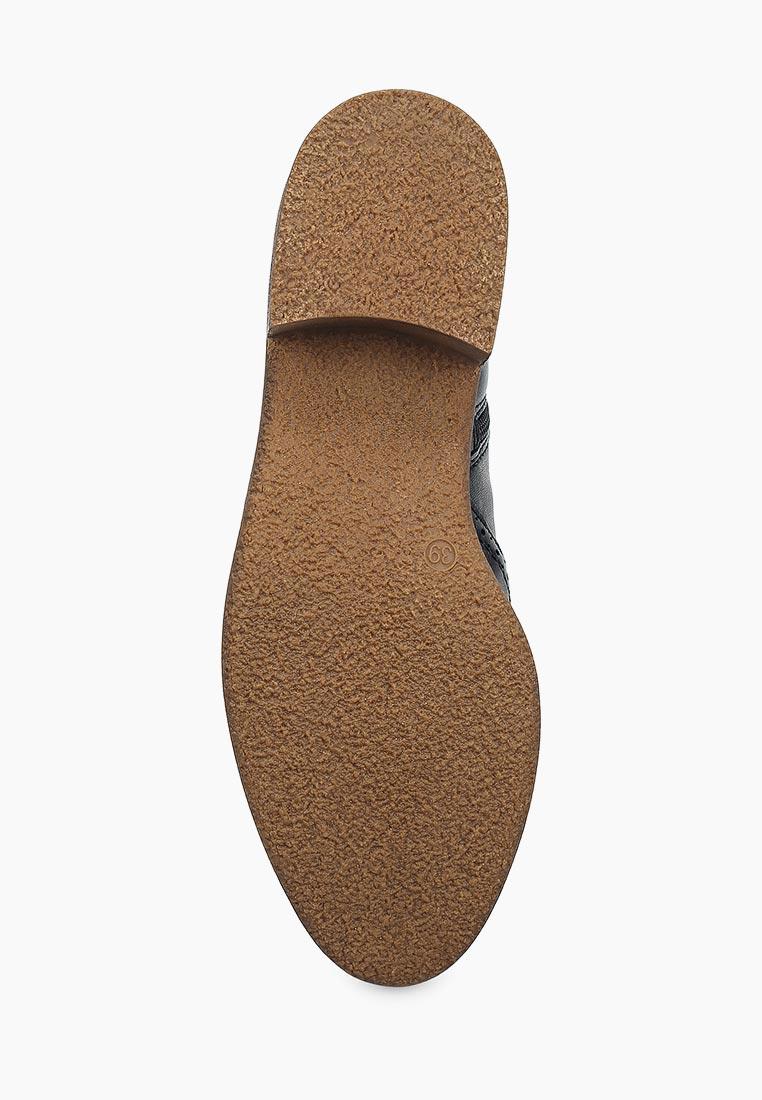 Женские ботинки Tamaris (Тамарис) 1-1-25375-29-001: изображение 8
