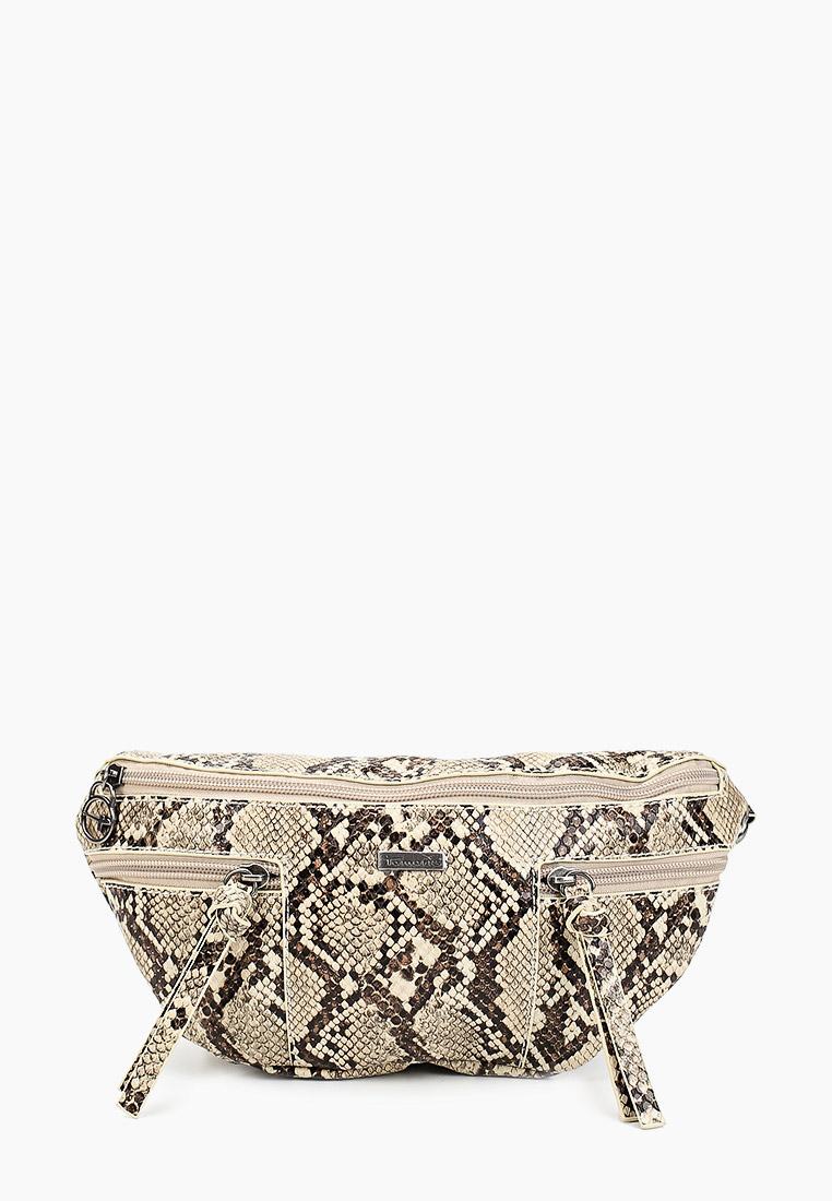 Поясная сумка Tamaris (Тамарис) 3206192