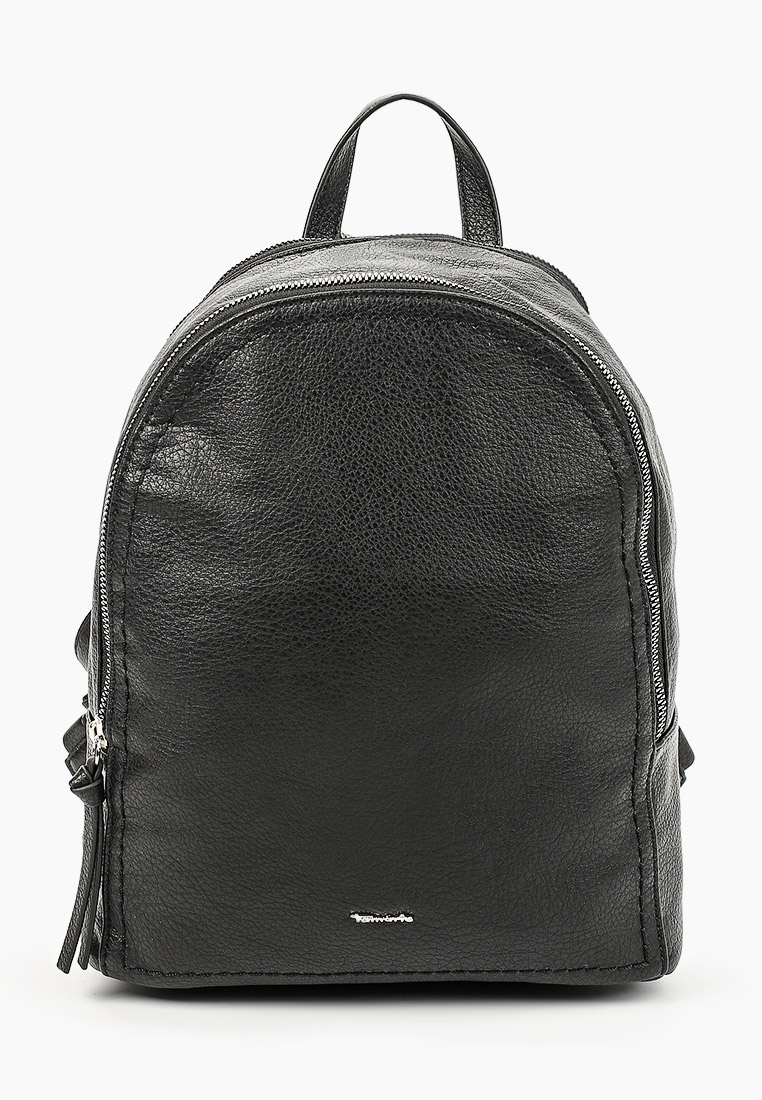 Городской рюкзак Tamaris (Тамарис) 30404