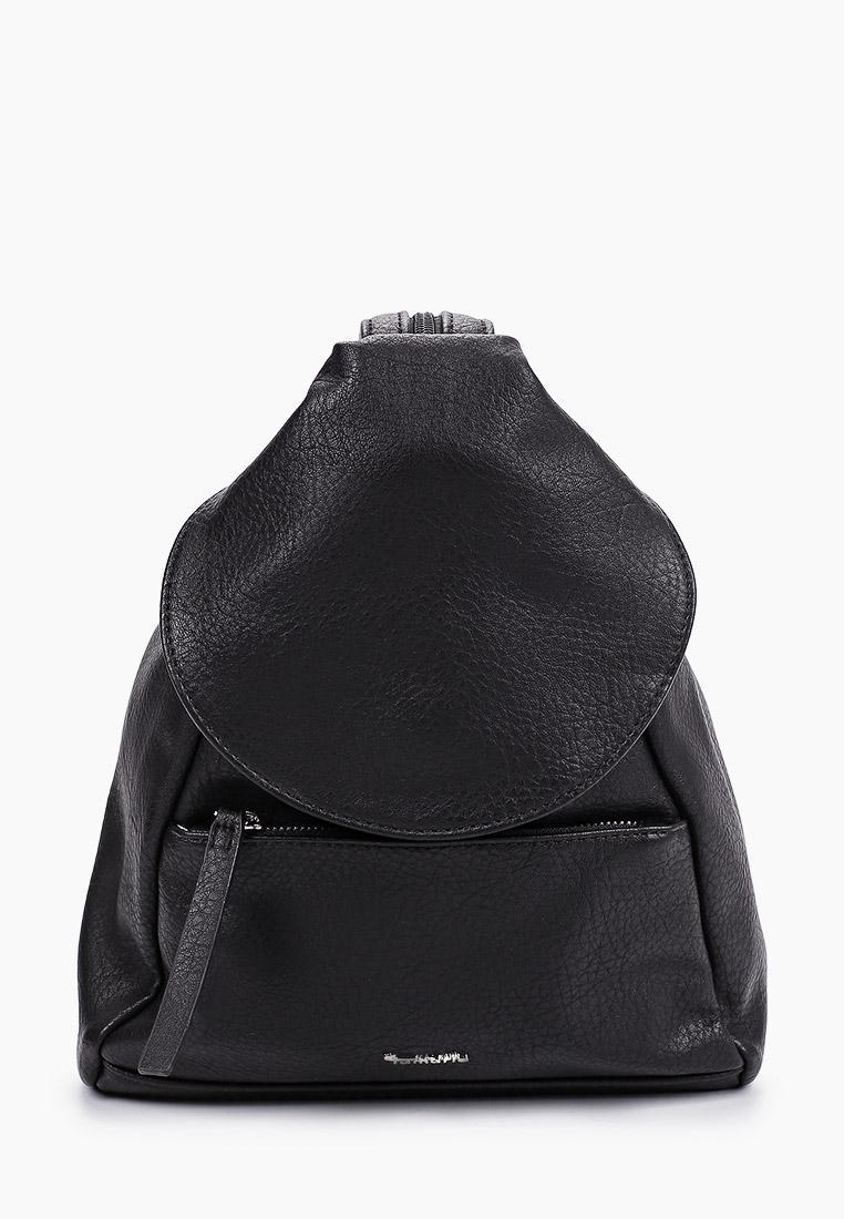 Городской рюкзак Tamaris (Тамарис) 30479