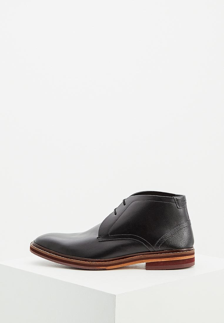 Мужские ботинки Ted Baker London 916222