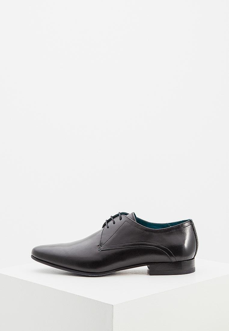 Мужские туфли Ted Baker London 917065