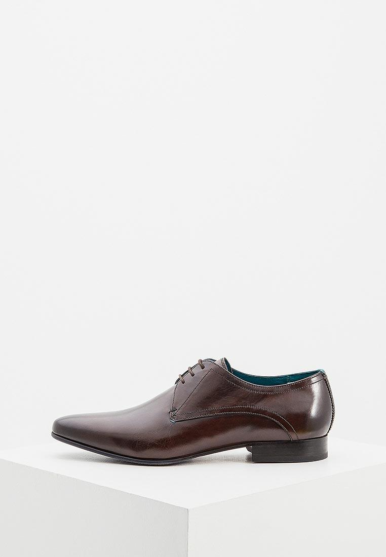 Мужские туфли Ted Baker London 917066