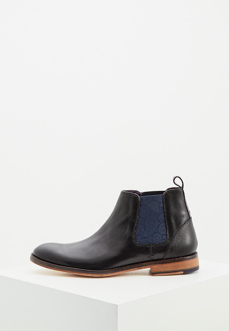 Мужские ботинки Ted Baker London 915102