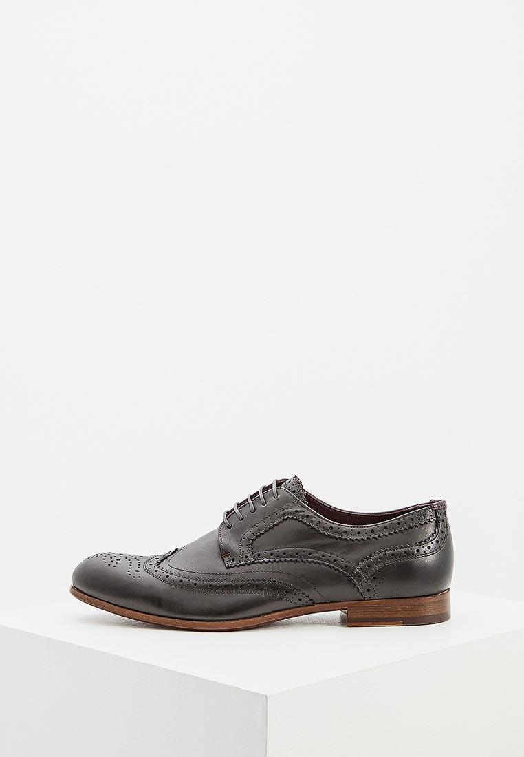 Мужские туфли Ted Baker London 917532