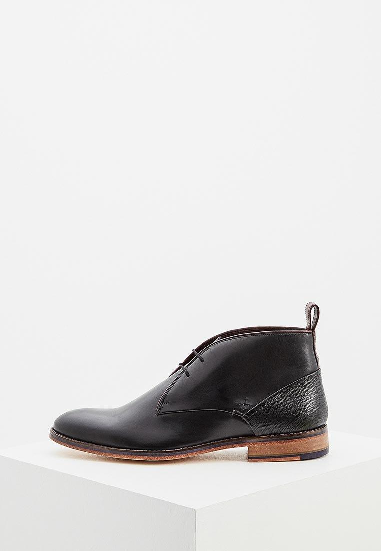 Мужские ботинки Ted Baker London 917528