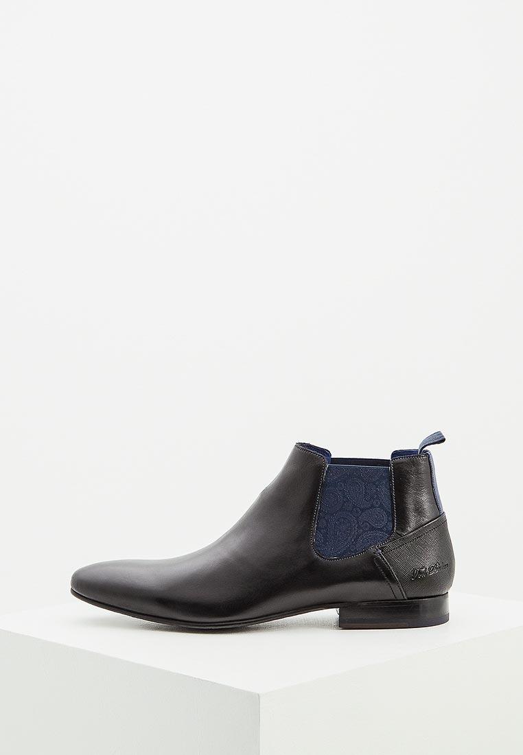 Мужские ботинки Ted Baker London 917522
