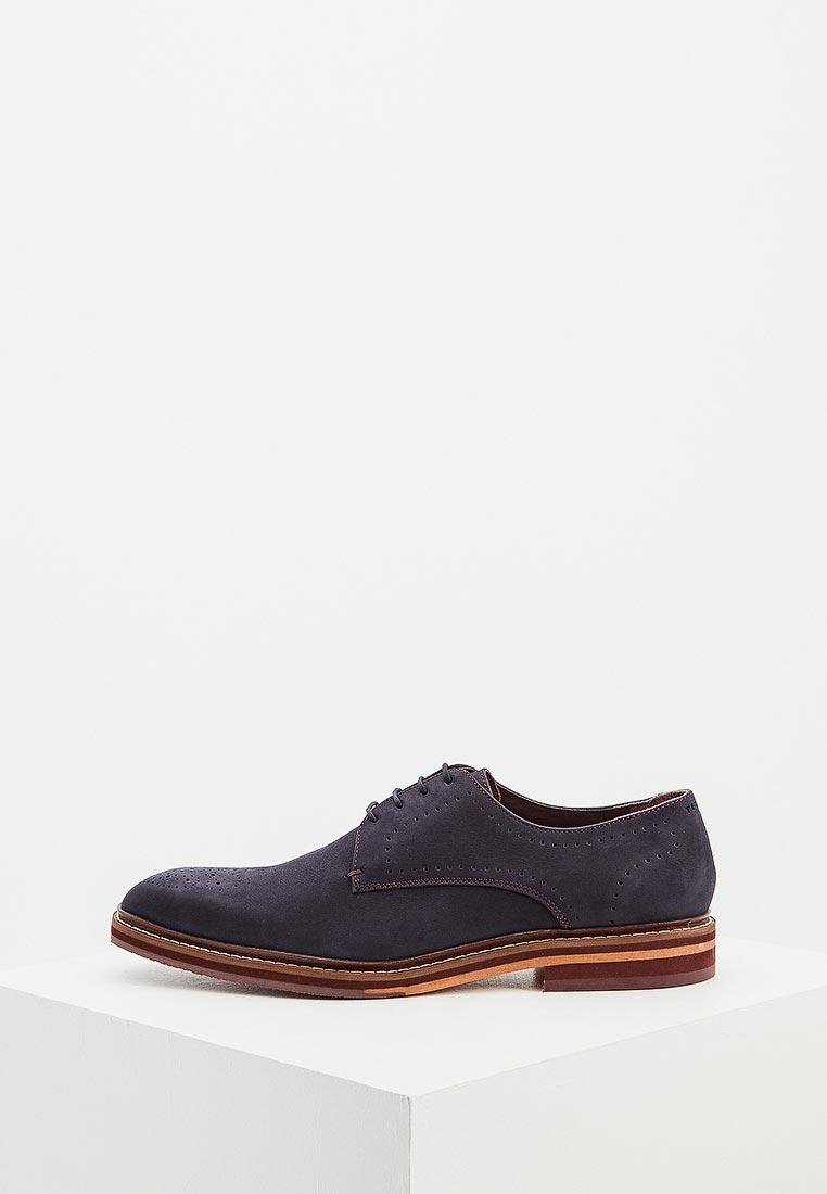 Мужские туфли Ted Baker London 917520