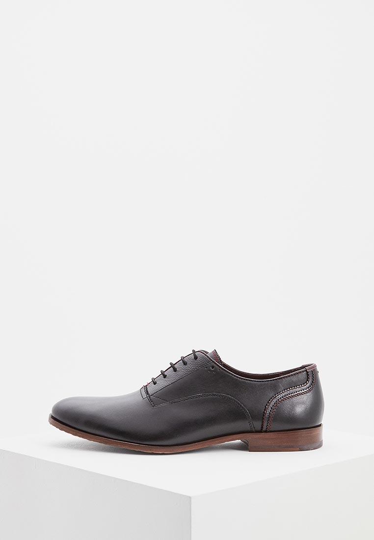 Мужские туфли Ted Baker London 917711