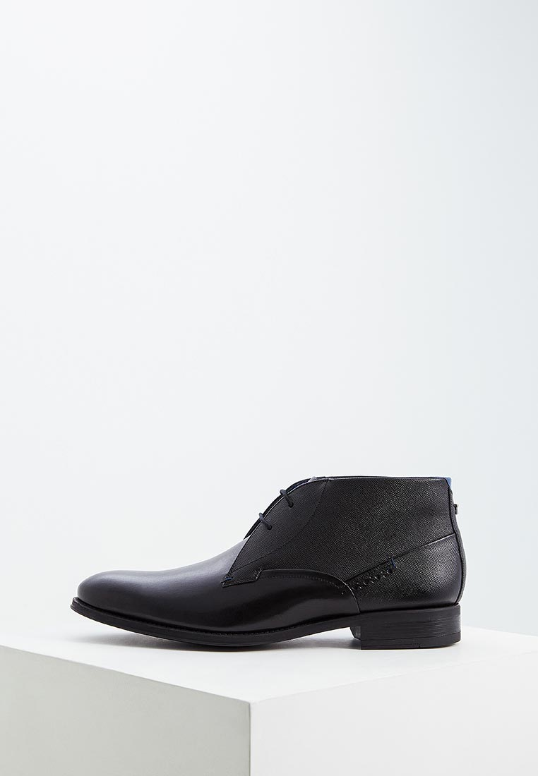 Мужские ботинки Ted Baker London 918752