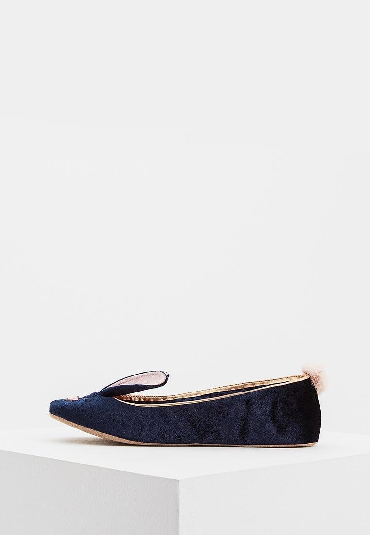 Женская домашняя обувь Ted Baker London 917718