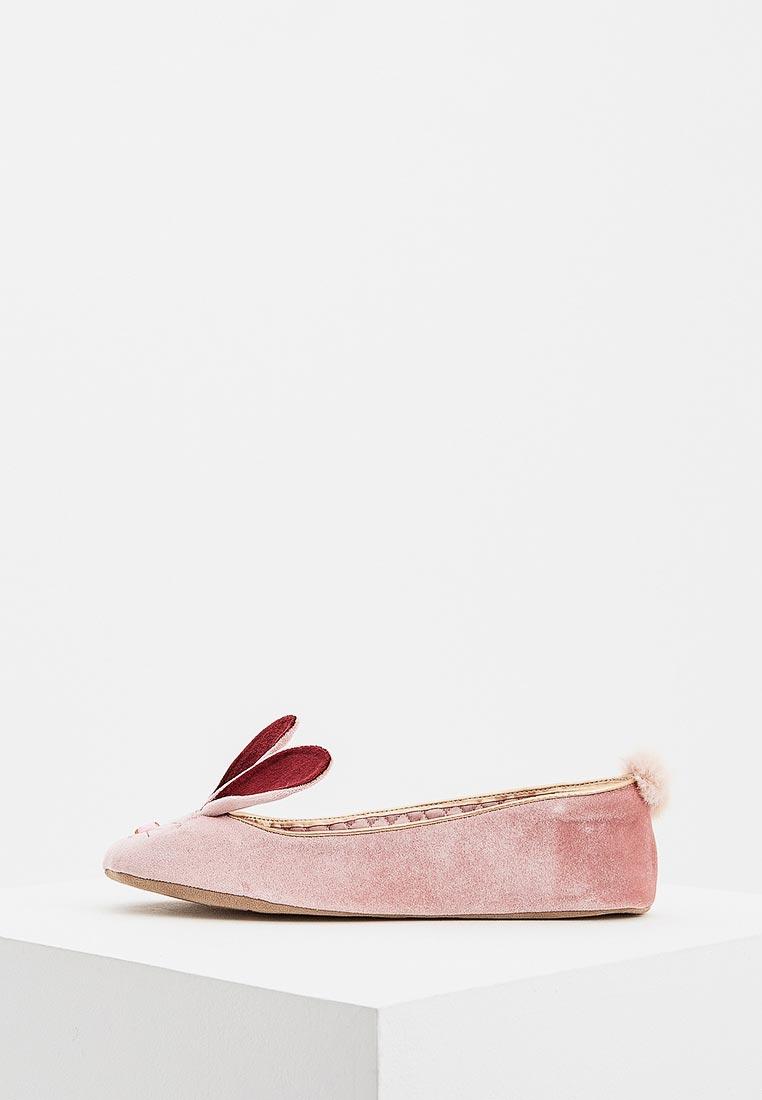 Женская домашняя обувь Ted Baker London 917719