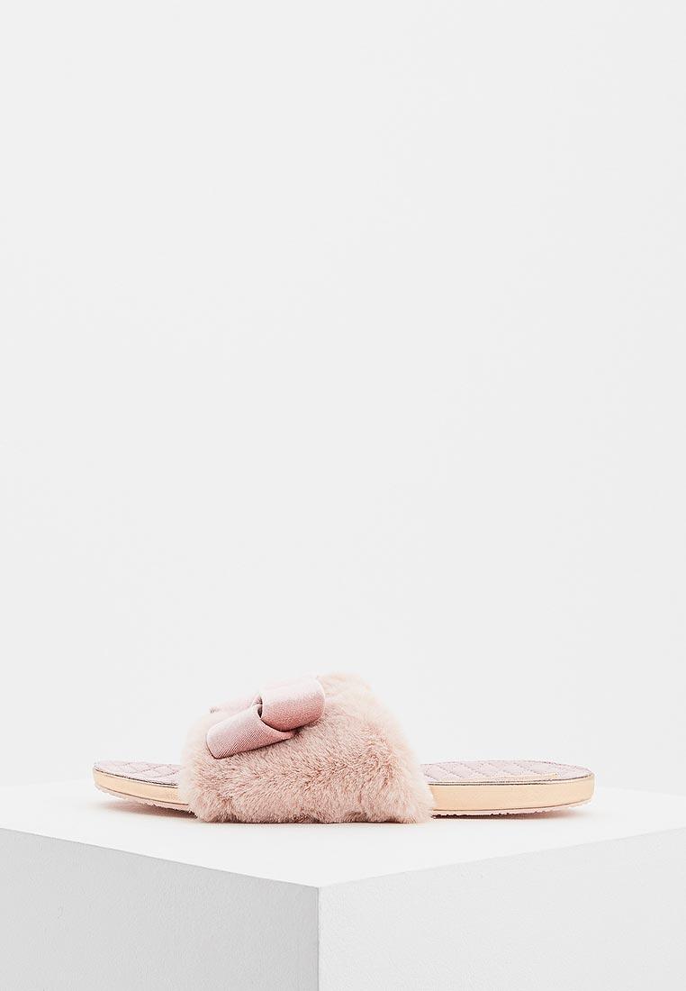 Женская домашняя обувь Ted Baker London 917721