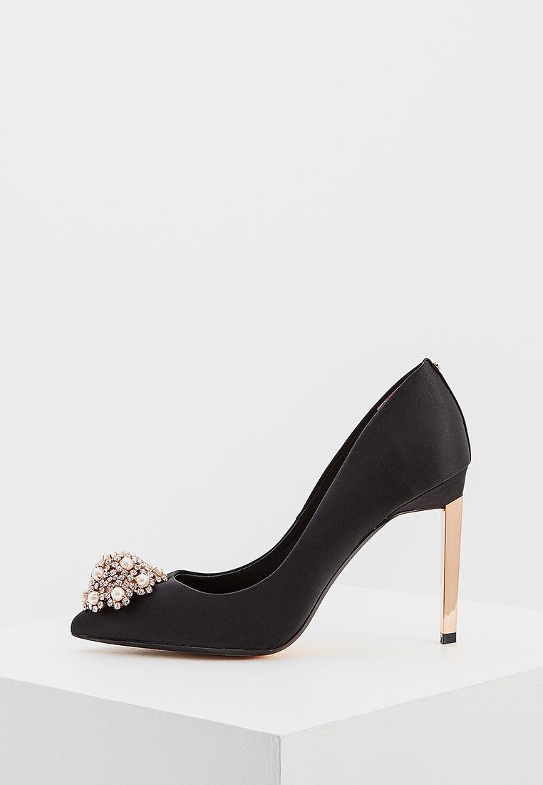 Женские туфли Ted Baker London 917267