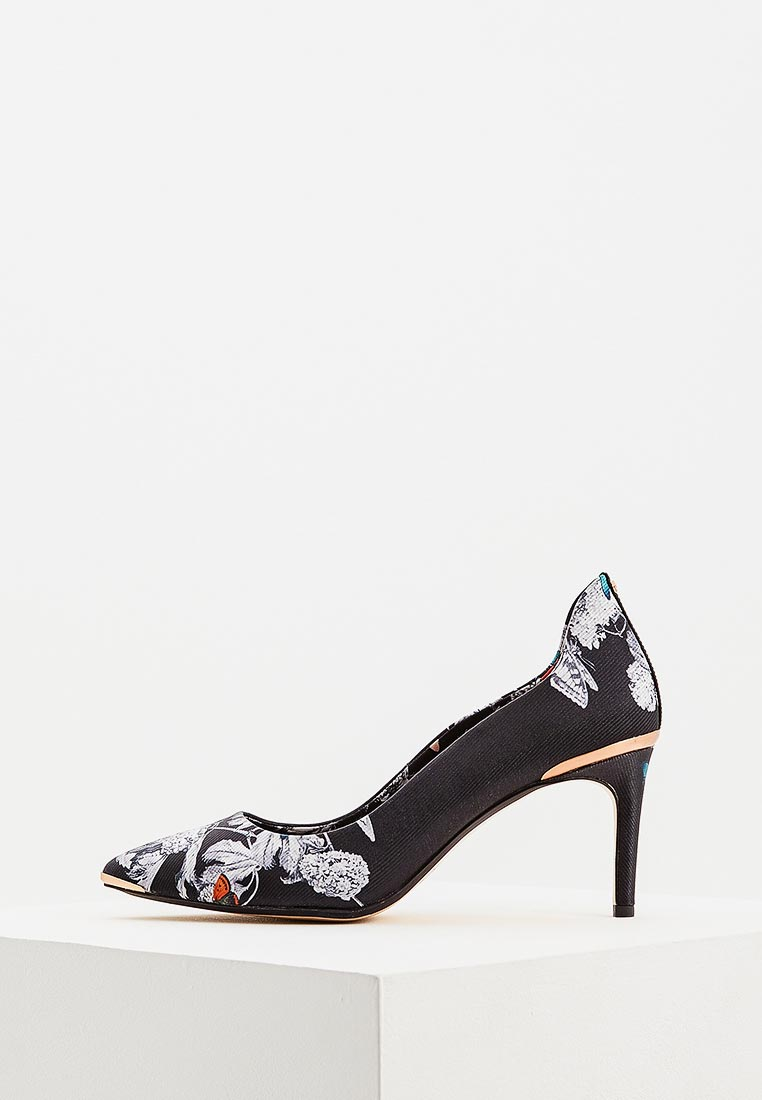 Женские туфли Ted Baker London 918151