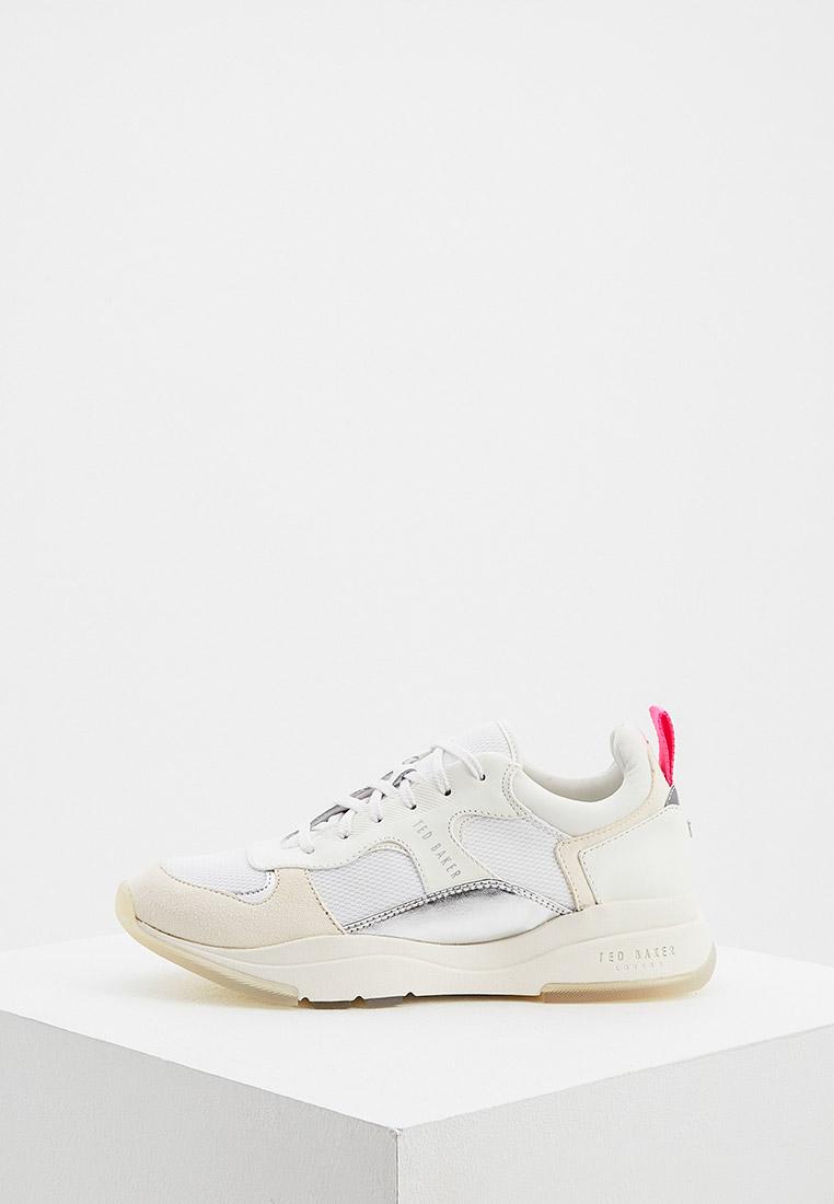 Женские кроссовки Ted Baker London 242202