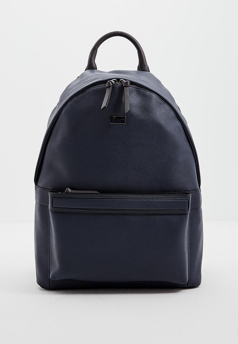 Рюкзак Ted Baker London 146313