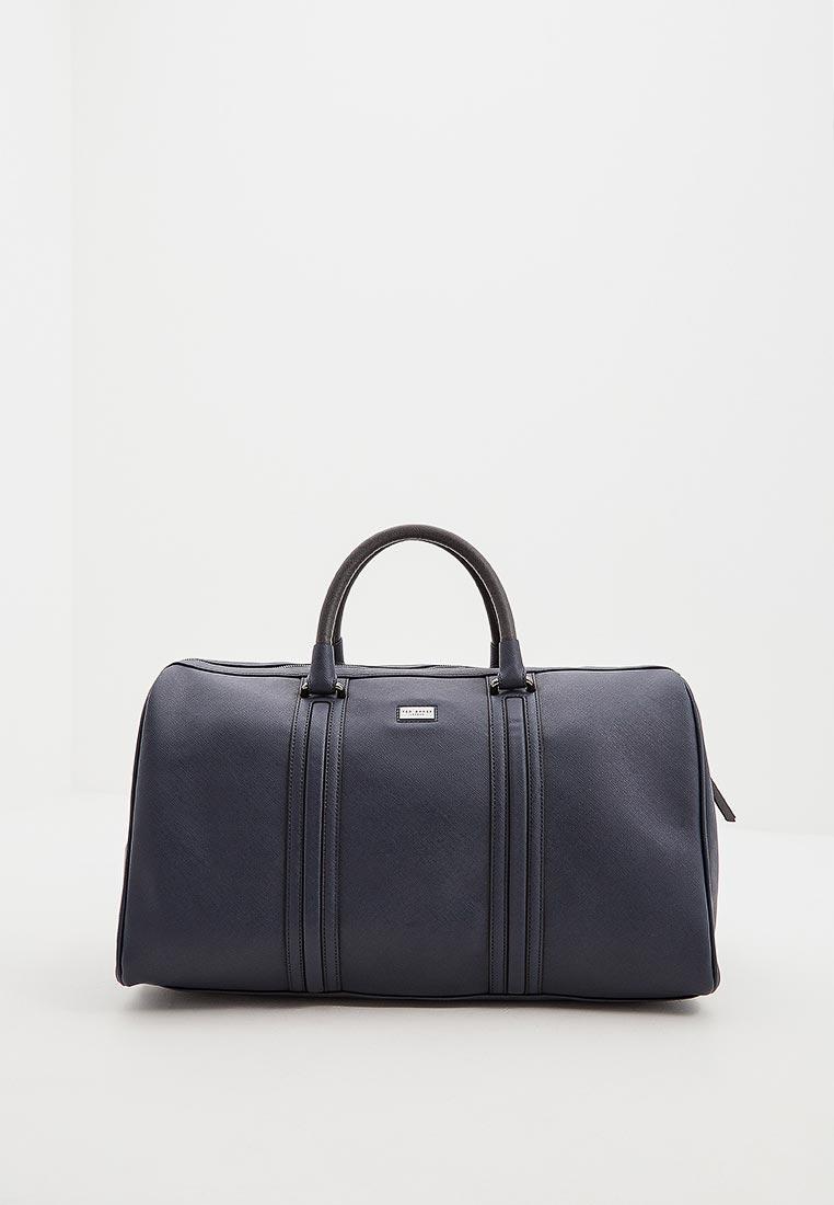 Дорожная сумка Ted Baker London (Тед Бейкер Лондон) 146309