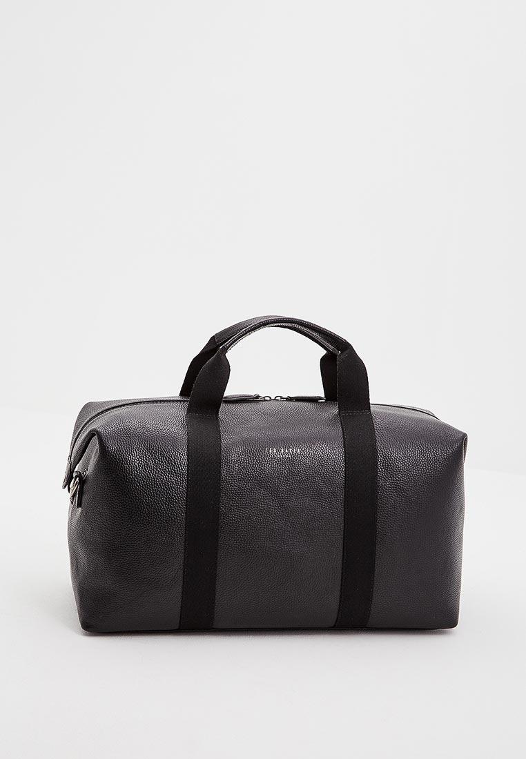 Дорожная сумка Ted Baker London 147944