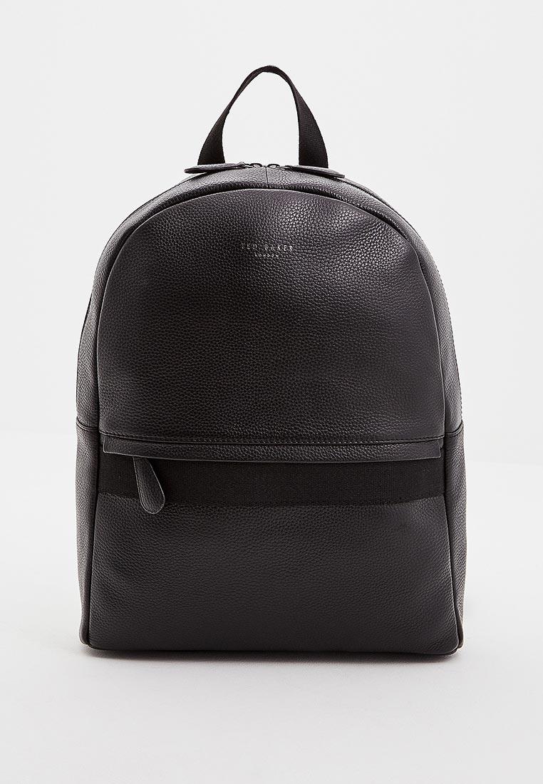 Городской рюкзак Ted Baker London 147949