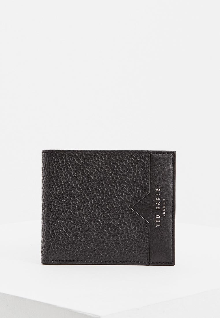 Кошелек Ted Baker London 146292