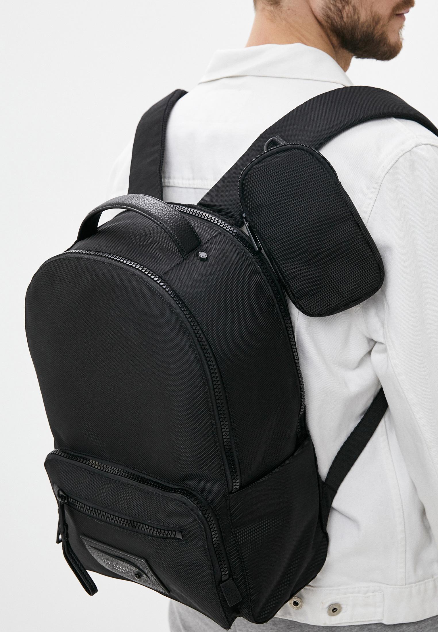 Городской рюкзак Ted Baker London 247059
