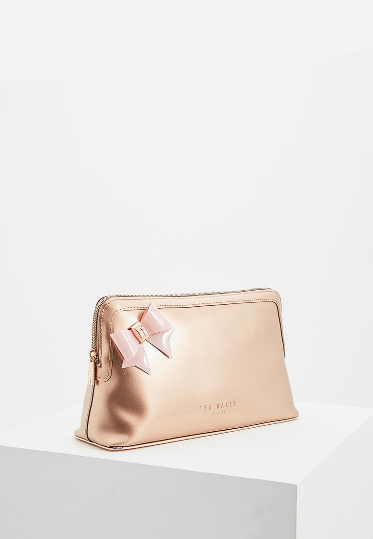 Косметичка Ted Baker London 146571