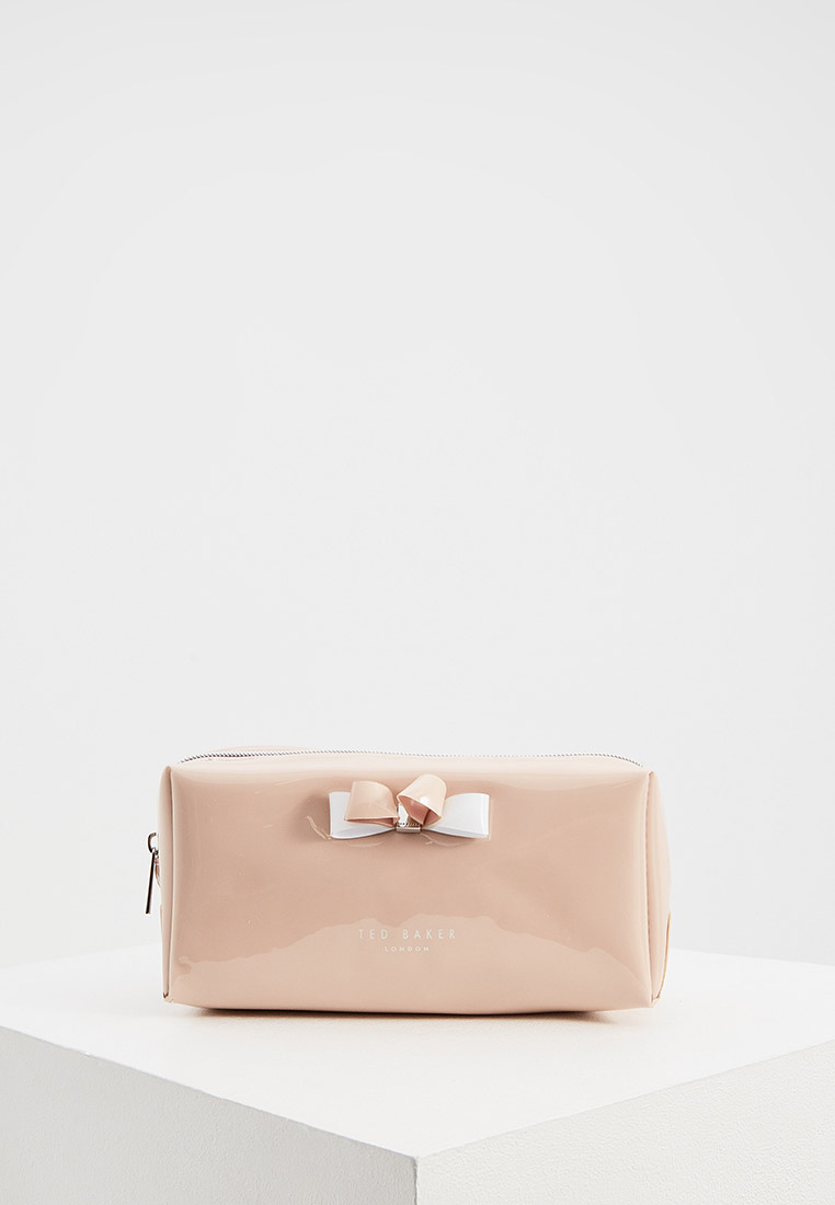 Косметичка Ted Baker London 243492