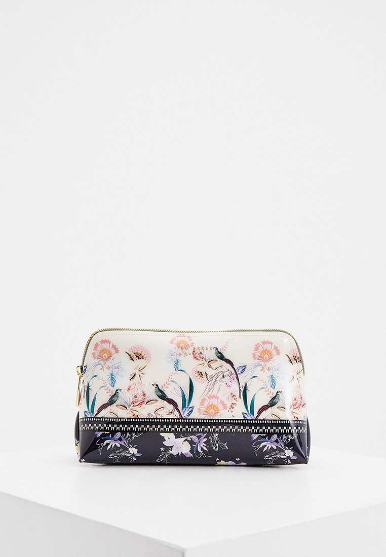 Косметичка Ted Baker London 249030