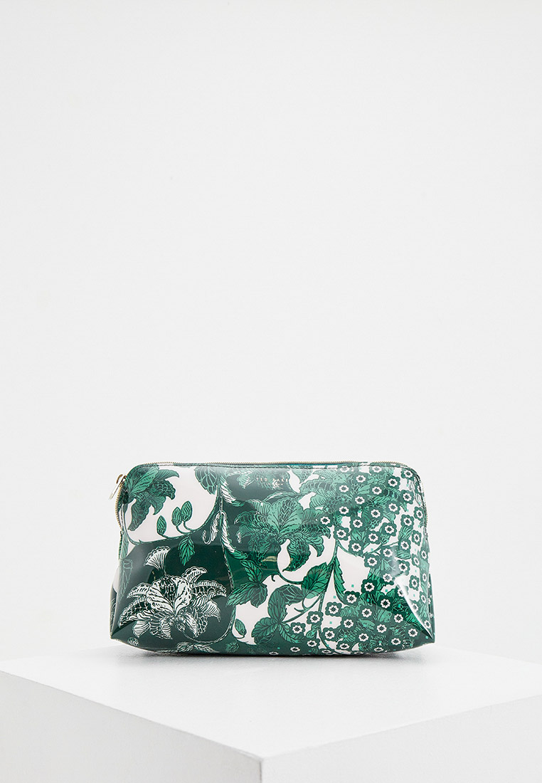 Косметичка Ted Baker London 249111