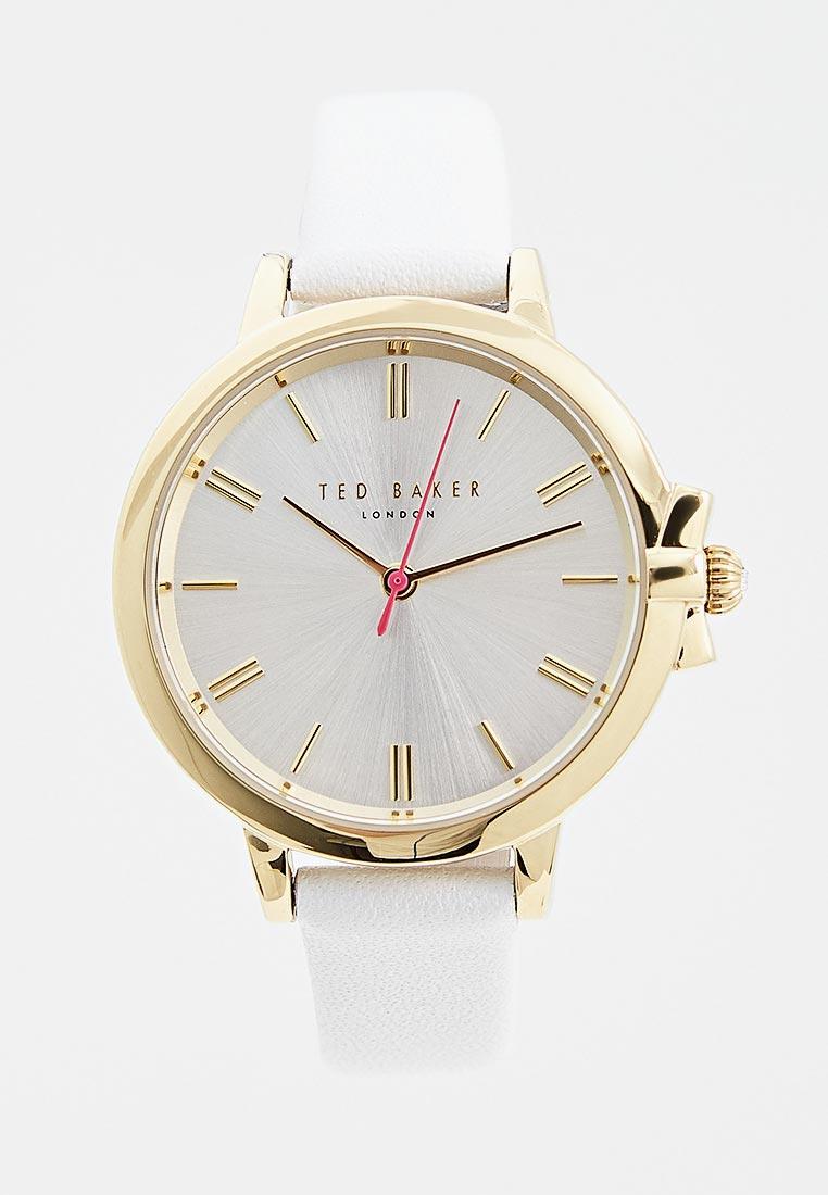 Часы Ted Baker London TE50267008