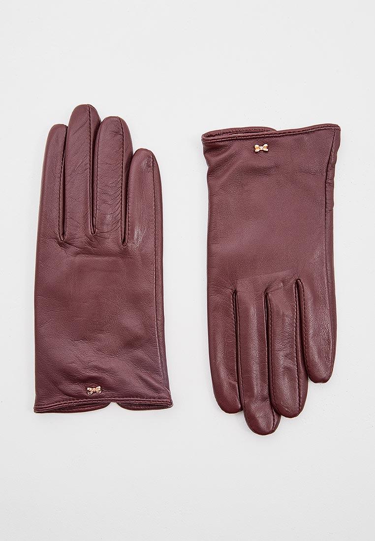 Женские перчатки Ted Baker London (Тед Бейкер Лондон) 149071