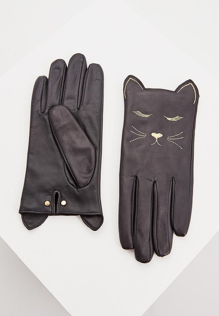 Женские перчатки Ted Baker London 149071