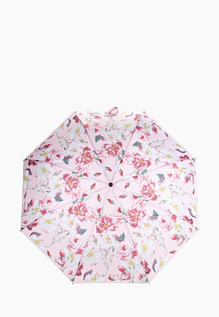 Зонт Ted Baker London (Тед Бейкер Лондон) 148981