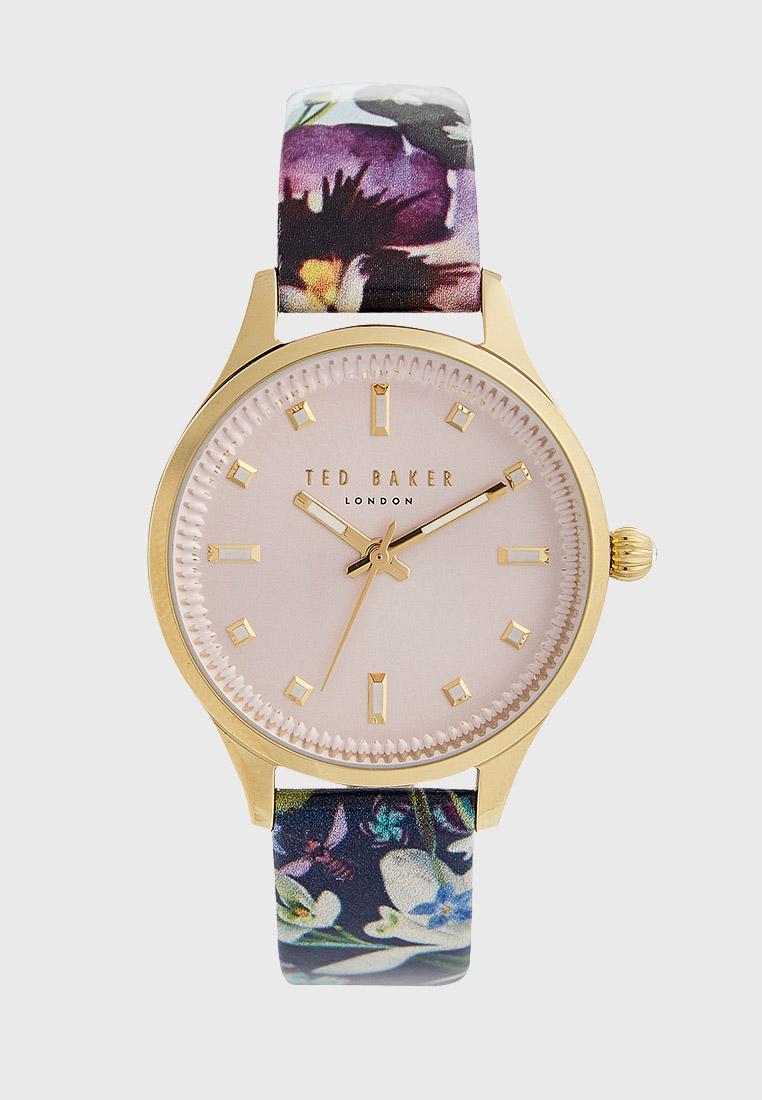 Часы Ted Baker London 10031555