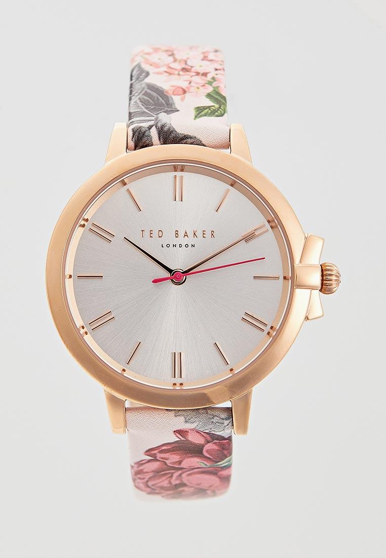 Часы Ted Baker London TE50267001