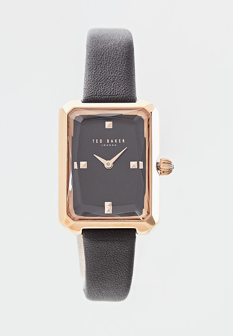 Часы Ted Baker London TE50270005