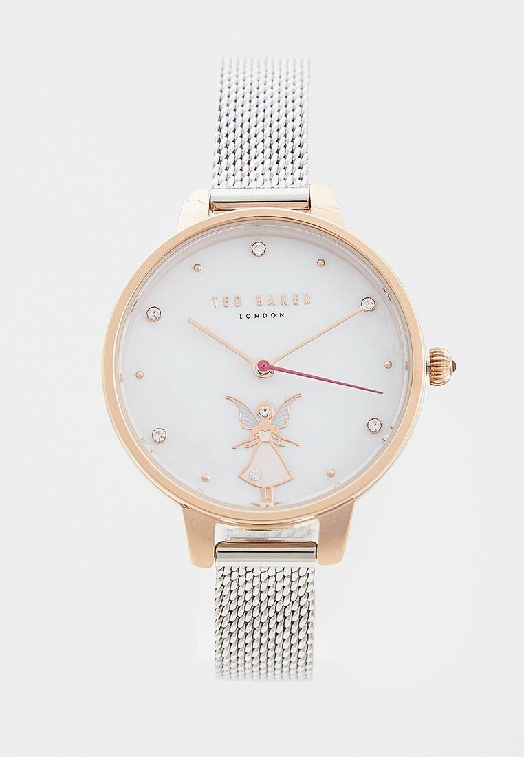 Часы Ted Baker London TE50070016
