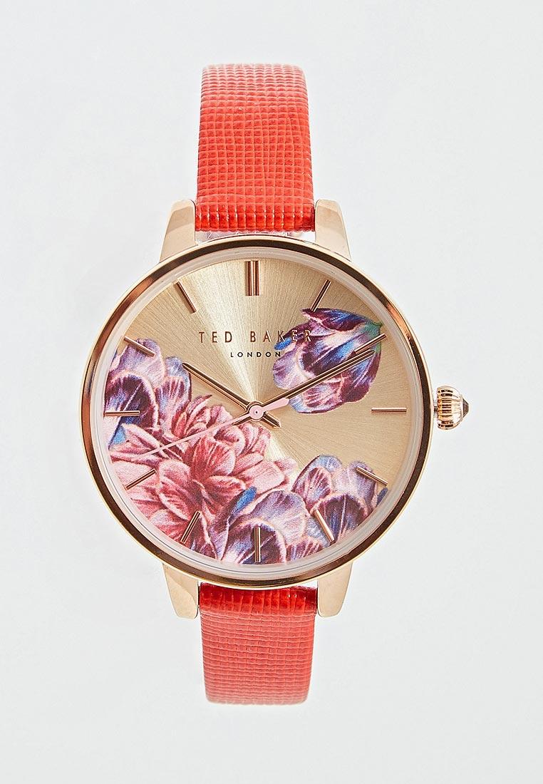 Часы Ted Baker London TE50005007